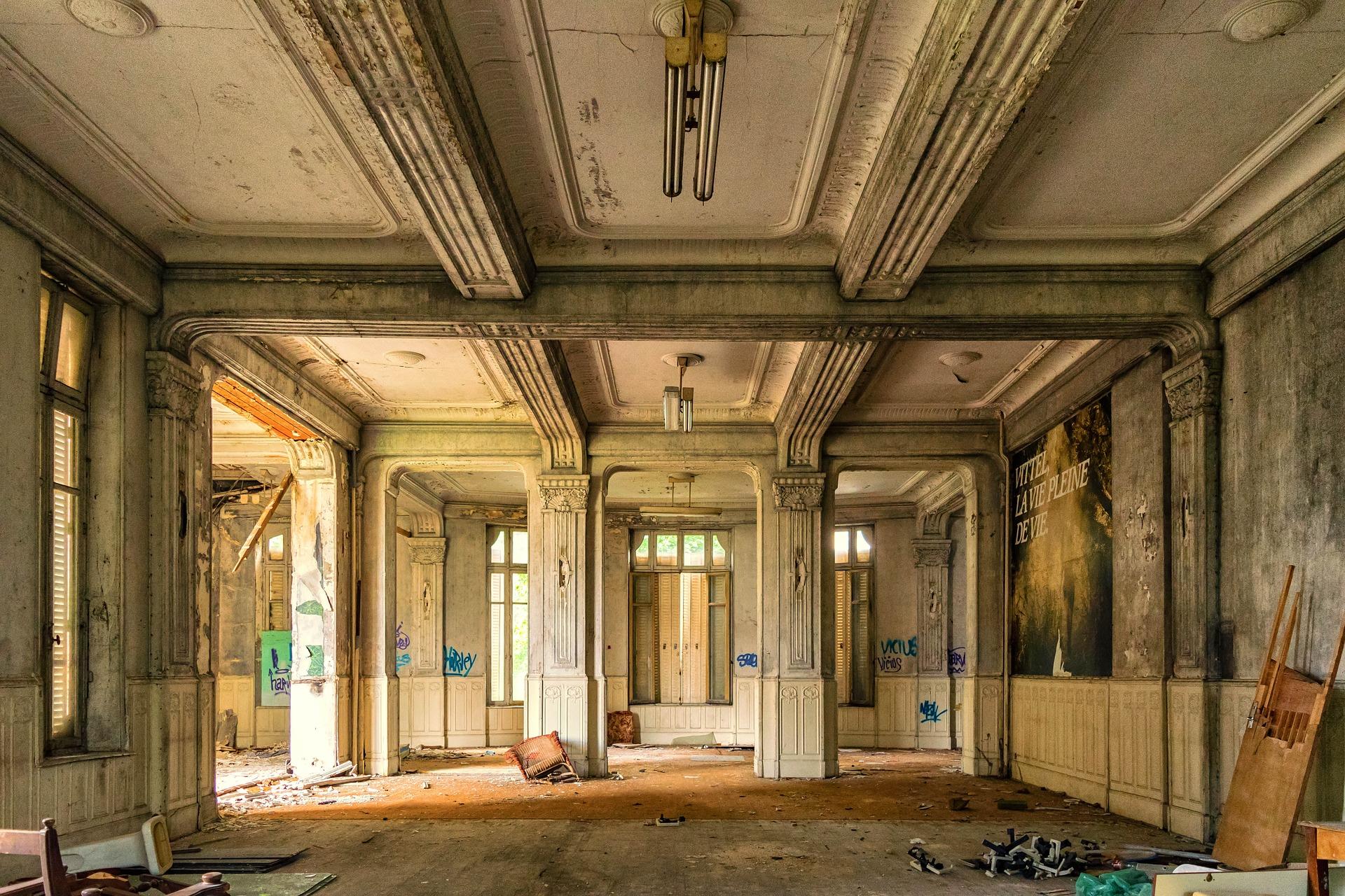 Hall 1609571 1920