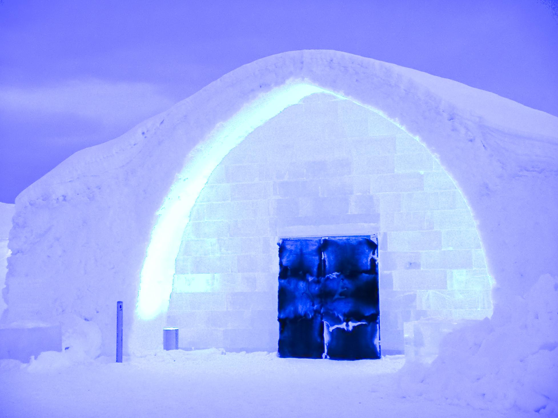 Ice Hotel Entrance 1578968.jpg